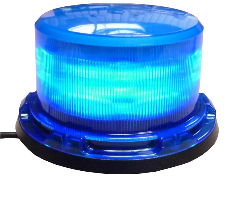 gyrophare a led gyrophare led sur enperdresonlapin. Black Bedroom Furniture Sets. Home Design Ideas