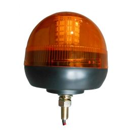 Gyrophare Leds Fixation Centrale 2
