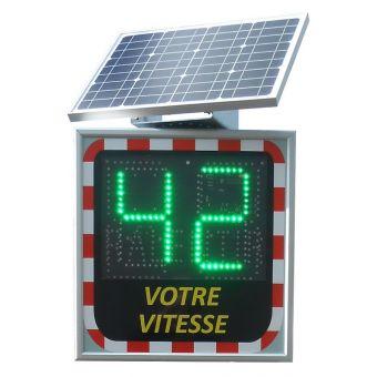 demande de devis 159951 ks radar p dagogique kit solaire. Black Bedroom Furniture Sets. Home Design Ideas