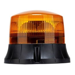 gyrophare led orange