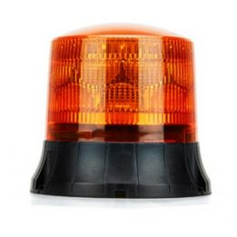 gyrophare led orange classe 2